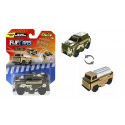 flip cars eu463875 29
