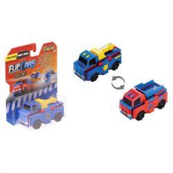 flip cars eu463875 01