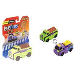 flip cars eu463875 03