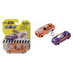 flip cars eu463875b 01