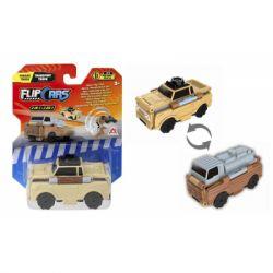 flip cars eu463875 28