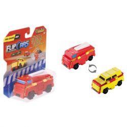 flip cars eu463875 05