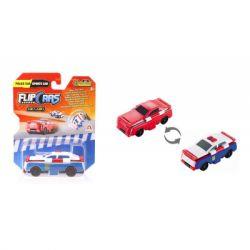flip cars eu463875 04