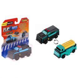 flip cars eu463875 08