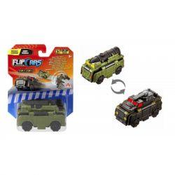 flip cars eu463875 16