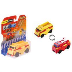 flip cars eu463875 07