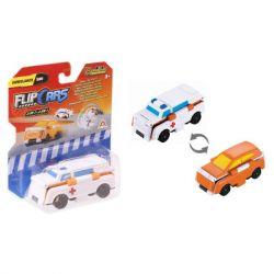 flip cars eu463875 06