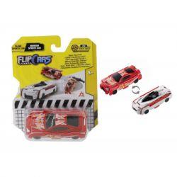 flip cars eu463875b 06