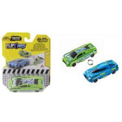 flip cars eu463875b 05