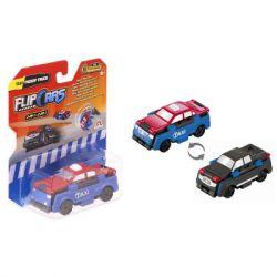 flip cars eu463875 09