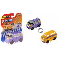 flip cars eu463875 10