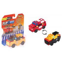 flip cars eu463875 14