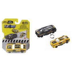 flip cars eu463875b 04