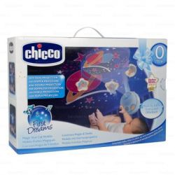 chicco 02429.20