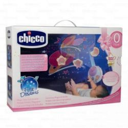 chicco 02429.10