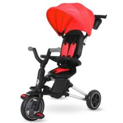 qplay s700 2red