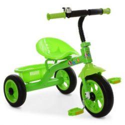 profi m 3252 b green