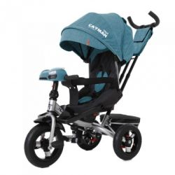 tilly t 381 6 turquoise