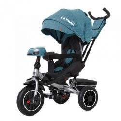 tilly t 381 7 turquoise