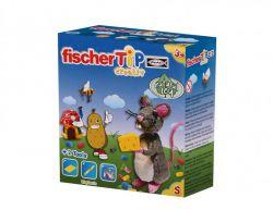 fischertip ftp 40993