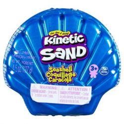 kinetic sand 71482b