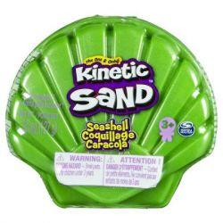 kinetic sand 71482g