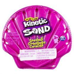 kinetic sand 71482p