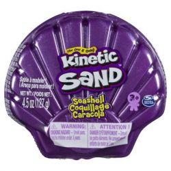 kinetic sand 71482pp