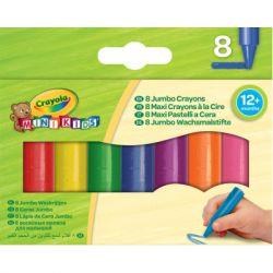 crayola 256241.148