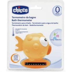 chicco 06564.00