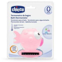chicco 06564.10