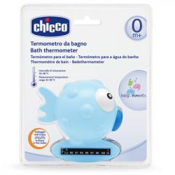 chicco 06564.20