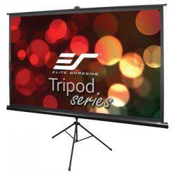 elite screens t84uwh