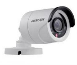 hikvision ds 2ce16c0t irf 3.6 mm