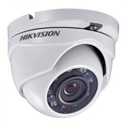 hikvision ds 2ce56c0t irmf 2.8 mm