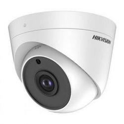 hikvision ds 2ce56h0t itpf 2.4 mm