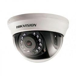 hikvision ds 2ce56d0t irmmf 3.6 mm