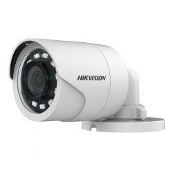 hikvision ds 2ce16d0t irf c 3.6 mm