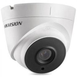 hikvision ds 2ce56d0t it3f 2.8 mm