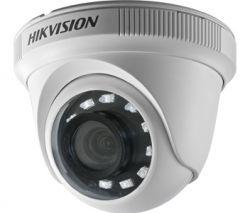 hikvision ds 2ce56d0t irpf c 2.8 mm