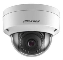 hikvision ds 2cd1121 ie 2.8mm