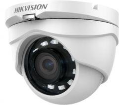 hikvision ds 2ce56d0t irmf s 3.6 mm