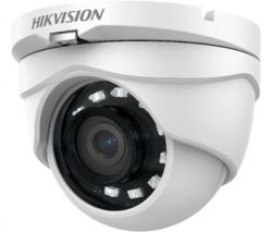 hikvision ds 2ce56d0t irmf s 2.8 mm