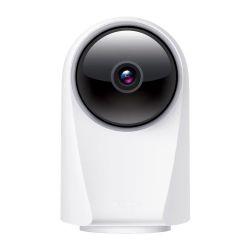 realme smart camera 360 white eu