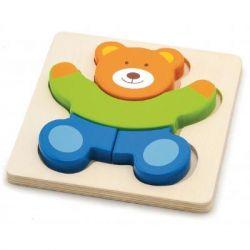 viga toys 50169
