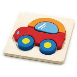 viga toys 50172