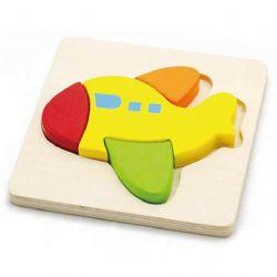 viga toys 50173