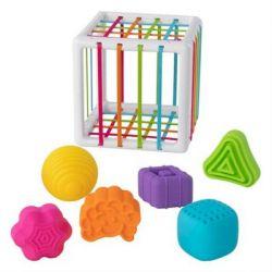 fat brain toys f251ml