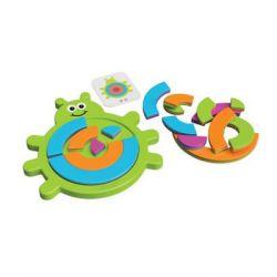 fat brain toys f209ml