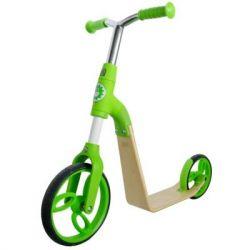 jetson b01 green